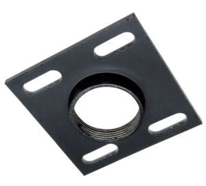 CMJ300 Unistrut And Structural Ceiling Plate