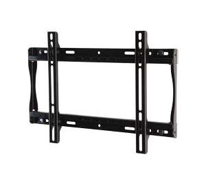"PF640 Paramount™ Universal Flat Wall Mount for 32"" to 46"" Displays"