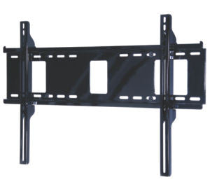 "PF660 Universal Flat Wall Mount for 39"" to 80"" Displays"