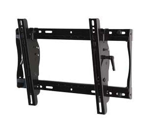 "PT640 Paramount™ Universal Tilt Wall Mount for 32"" to 46"" Displays"