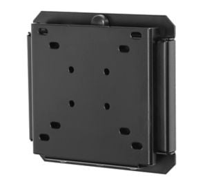 "SF630 SmartMount Flat Wall Mount for 10"" to 29"" Displays"