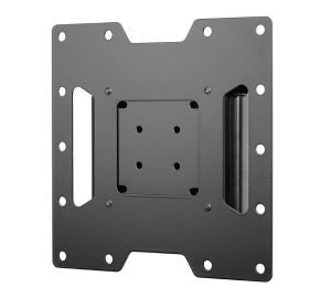 "SF632 SmartMount Flat Wall Mount for 22"" to 40"" Displays"