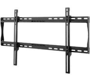 "SF660 SmartMount® Universal Flat Wall Mount for 39"" to 80"" Displays"