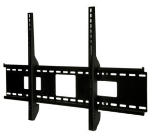"SF670 SmartMount Universal Flat Wall Mount for 46"" to 90"" Displays"