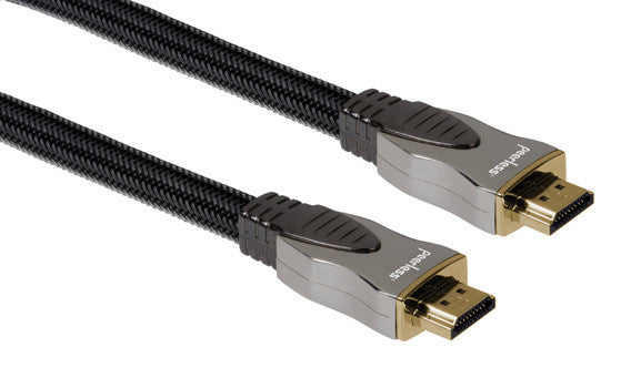 Peerless SG-HD02-S1 2m Sigma HDMI to HDMI Cable