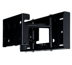 "SP850 Pull-out Pivot Wall Mount For 32""-80"" Displays"