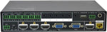 VF-SC52THD  HDBaseT Automatic video Switcher and Scalar