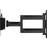 "Articulating mount for 13"" to 37"" flat panel screens"
