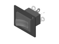 AMS-SW2 Rocker Switch DPDT - fits all AMS mounts
