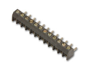 DTB STICK-ON® Series Detachable Terminal Block
