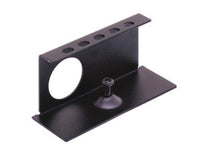 FP-CT1 Locking Cable Tie Bracket for FP-RRA and FP-RRAH