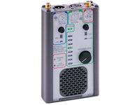 PT-AMG2 Portable Audio Signal Generator & Monitor