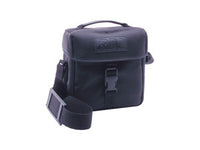 PT-IC1 Carrying Case for PT-AMG2 or PT-ASG1
