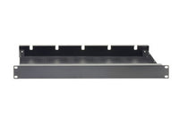 "RC-PS5 19"" Rack Mount for 5 Desktop Power Supplies"