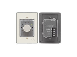 RCX-10R Remote Volume Control for RCX-5C