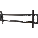 "NEW Robust Series Tilt mount for large-format 70 to 90"" TVs with triple stud mounting"