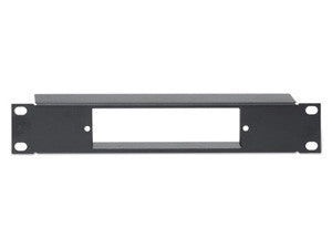 "RU-HRA1 10.4"" Rack Mount for 1 RACK-UP Series Product"