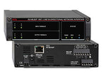 RU-MLB2P Mic/Line Bi-Directional Network Interface