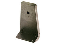 SAS-TEM Mounting bracket for SAS-TC8