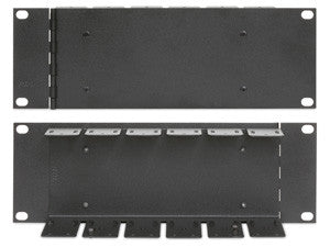 "STR-H6A 10.4"" Rack Mount for 6 STICK-ON Series Products"