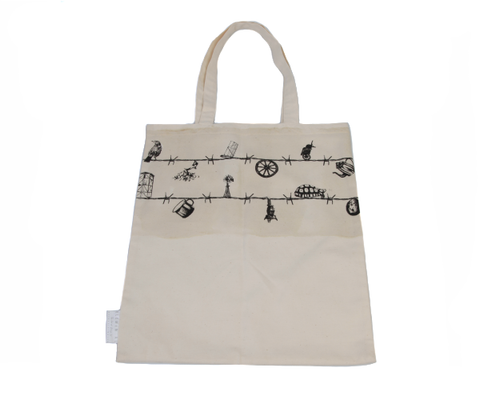 Karoo Shopping Bag