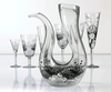 Fynbos Glass Collection