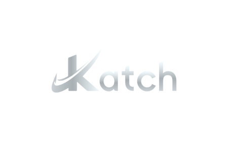 Katch Fishing