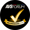 AVS Forum - Recommended 2019 Award