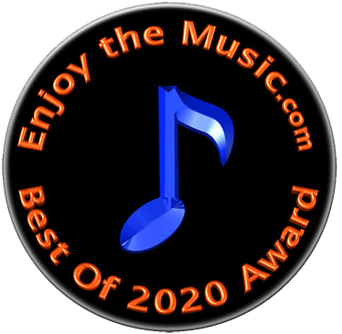 Enjoy the Music - Blue Note 2020 Award