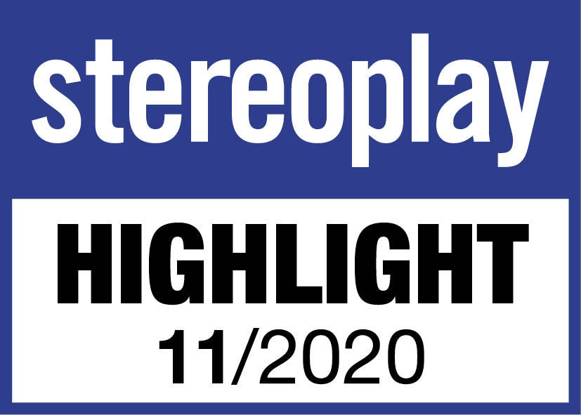 Stereoplay - Highlight - 2020-11
