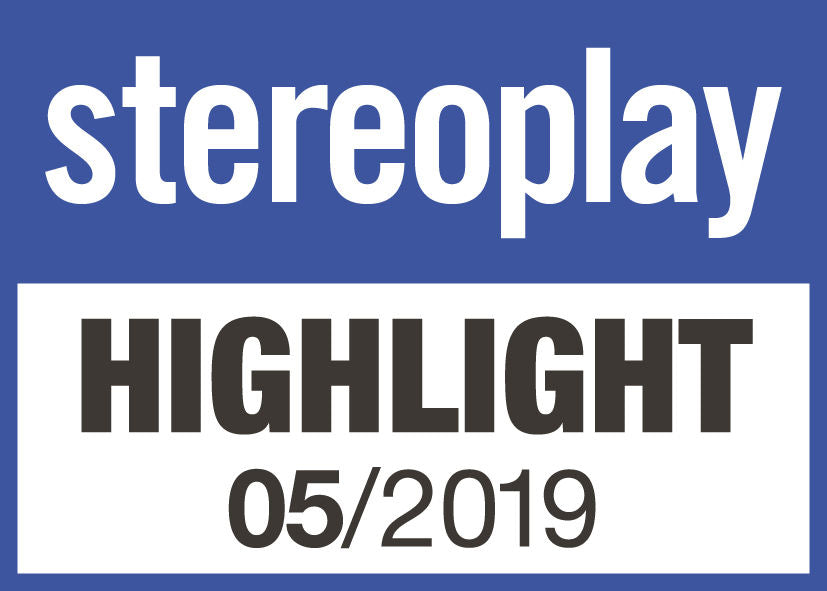 Stereoplay - 2019 Highlight