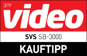 Video Magazine - KAUFTIPP