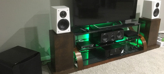 Who are the Modern Audiophiles? | SVS Blog