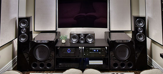 5 Ways to Improve the Sound of Your TV