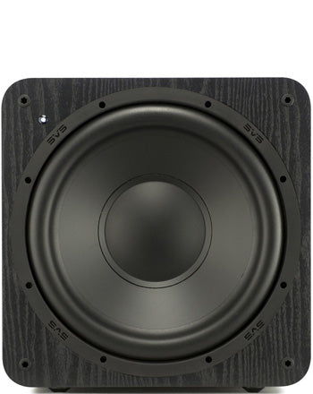 speakers subwoofer. win an svs sb-1000 subwoofer! speakers subwoofer s