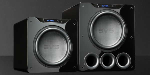 Which Subwoofer is Right for Me?
