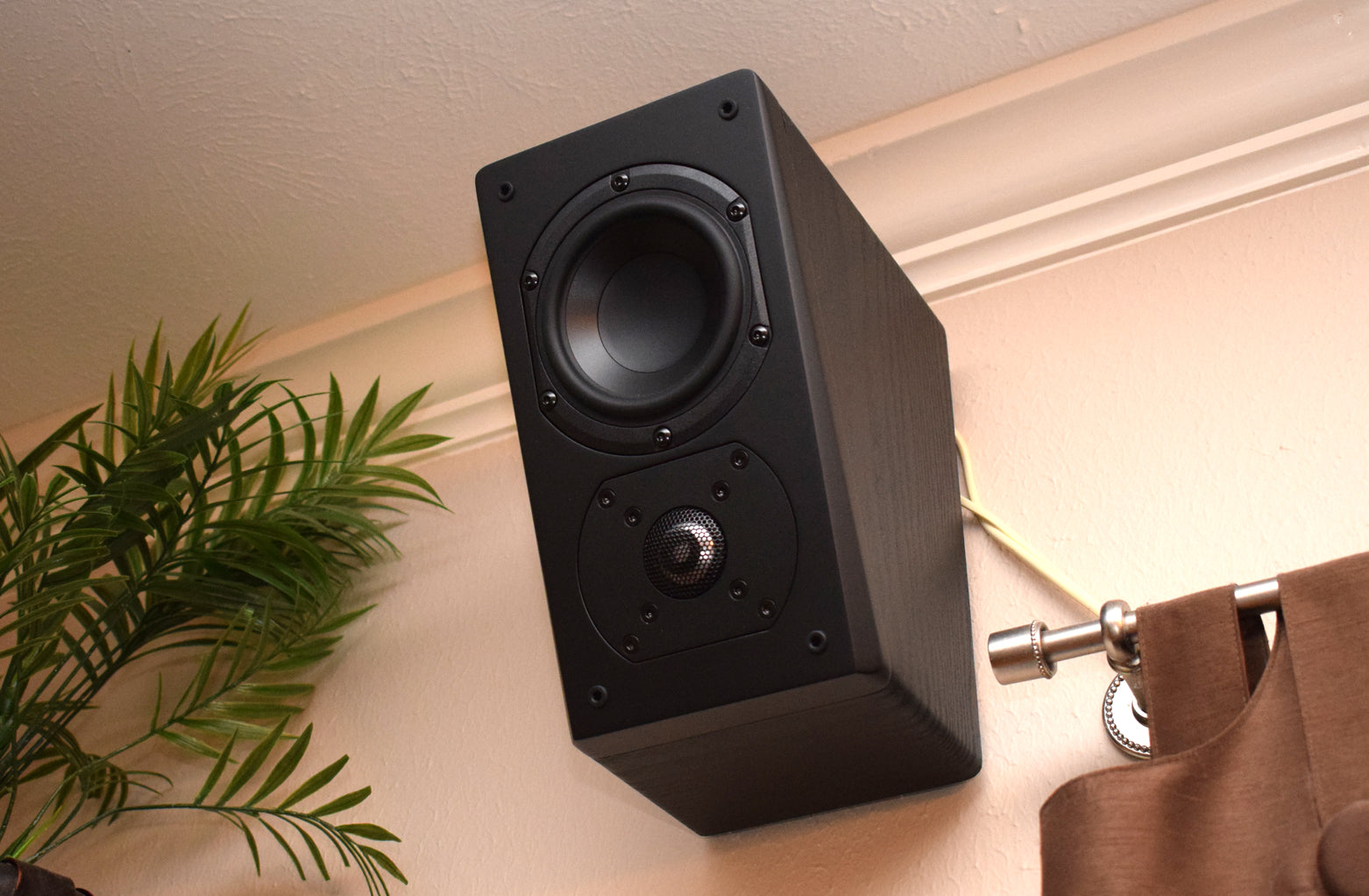 Height Effects (or Height Channel) Speakers | SVS Home Audio