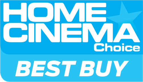 Home Cinema Choice Best Buy Award