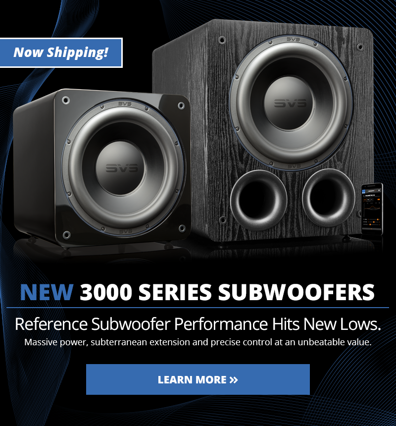 home subwoofer wiring wiring diagramhome audio speakers, subwoofers and cables svshome subwoofer wiring 18