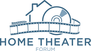 hometheaterforum logo.