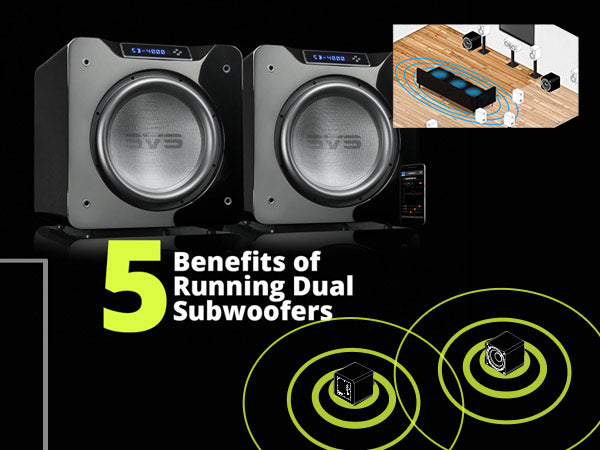 See Going Dual Infographic