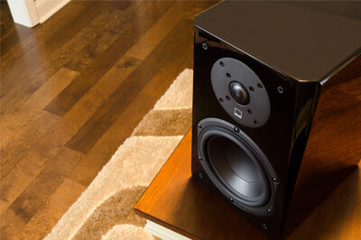 Prime Bookshelf - SVS Home Theater Loudspeaker