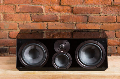 Why Home Theater Surround Sound is Better Than a Soundbar | SVS