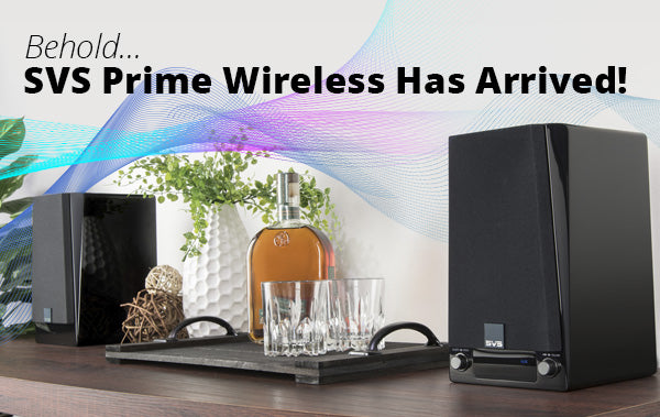 Prime Wireless Has Arrived