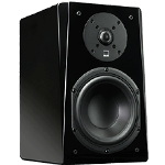 Prime Series Speakers