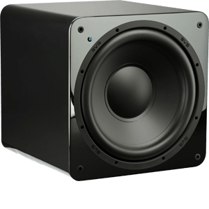 1000 Series Subwoofers