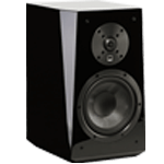Ultra Series Speakers