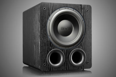 Subwoofers | Home Theater Subwoofers | SVS on