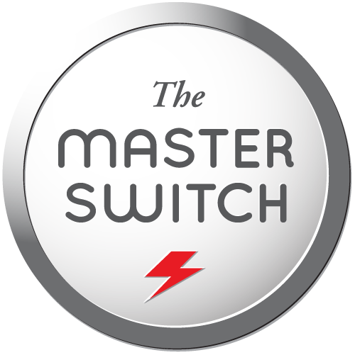 TheMasterSwitch