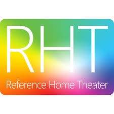 referencehometheater logo.